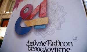 ΔΕΘ 2019: Το Ελληνο-Αμερικανικό Επιμελητήριο στην 84η ΔΕΘ – Οι διμερείς σχέσεις στο επίκεντρο