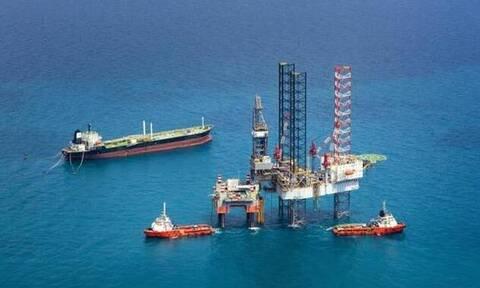 Κύπρος: Eννέα νέες γεωτρήσεις στην Κυπριακή ΑΟΖ