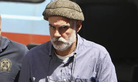 Ο δολοφόνος Κορκονέας ελεύθερος: Πόση ντροπή να νιώσεις πια;