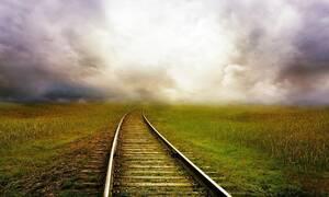 ΤΡΑΙΝΟΣΕ: Χωρίς τρένα από σήμερα (30/7) η Κομοτηνή - Δείτε πότε θα ξεκινήσουν τα δρομολόγια