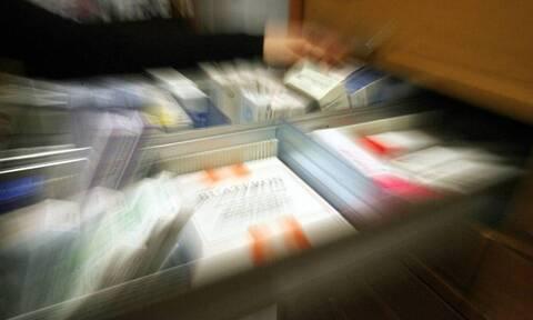 Πρώτη συνάντηση Κικίλια – φαρμακοβιομηχανίας: Συνεργασία και όχι αιφνιδιασμοί