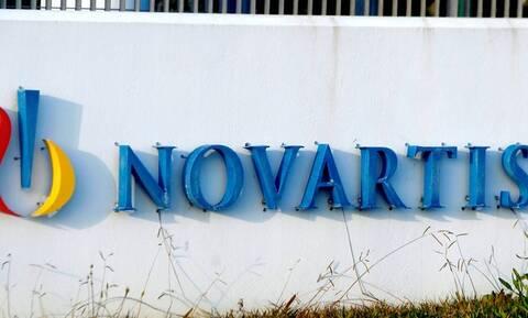 Υπόθεση Novartis: Απορρίφθηκε αίτημα Αγγελή - Δεν εξαιρείται της έρευνας ο Δασούλας