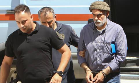 Καβγάς ΣΥΡΙΖΑ – κυβέρνησης για την αποφυλάκιση Κορκονέα