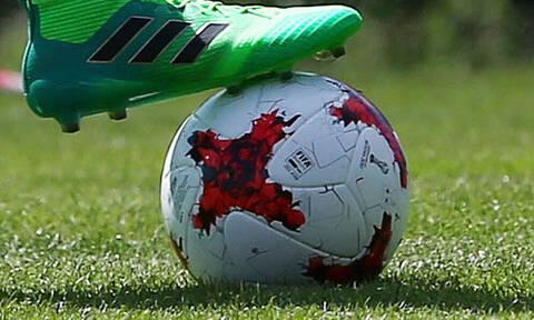Πέθανε 17χρονος ποδοσφαιριστής στη Ρόδο