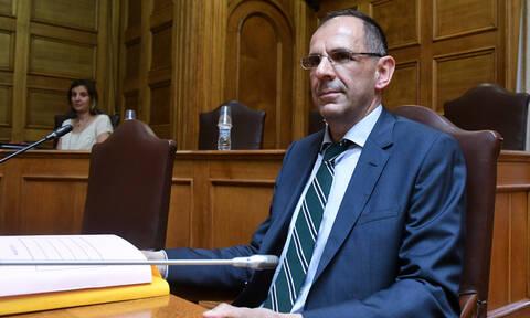 Επιτελικό κράτος: Κατά πλειοψηφία εγκρίθηκε επί της αρχής το νομοσχέδιο