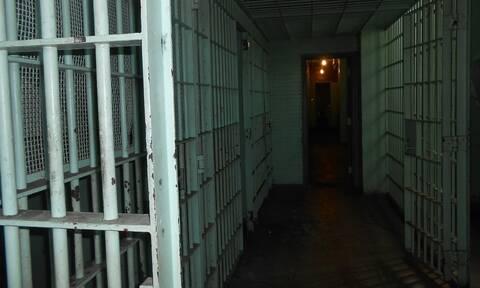 Aίγυπτος: Μαζική απεργία πείνας εγκλείστων σε φυλακή υψίστης ασφαλείας