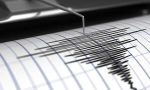 Ισχυρός σεισμός στο Ηράκλειο - Ταρακουνήθηκε όλη η Κρήτη