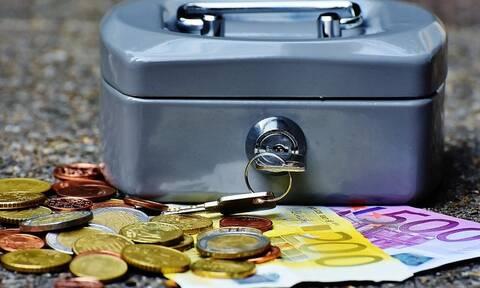 Ρύθμιση για χρέη στα ασφαλιστικά Ταμεία - Μείωση επιτοκίου από το 5% στο 3%