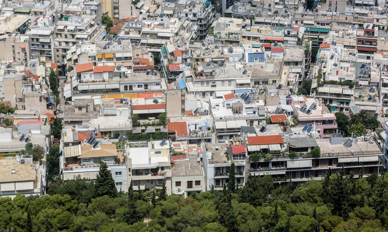 Κλεισθένης: Δείτε τι αλλάζει σε Δήμους και Περιφέρειες