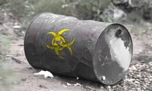 Αποκάλυψη - «βόμβα»: Ραδιενεργό νέφος σκέπασε όλη την Ευρώπη - Πώς κρατήθηκε μυστικό
