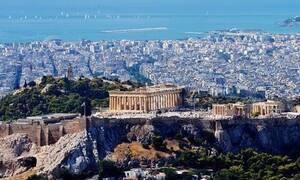 В Греции снижены налоги на недвижимость