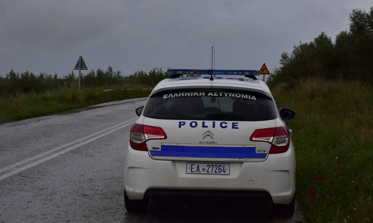 Θεσσαλονίκη: Εξελίξεις στο θρίλερ με το ακέφαλο πτώμα που βρέθηκε κοντά στο «Παπαγεωργίου»