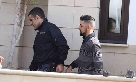 Κύπρος: Ραγδαίες εξελίξεις στην υπόθεση του διπλού φονικού στο Στρόβολο