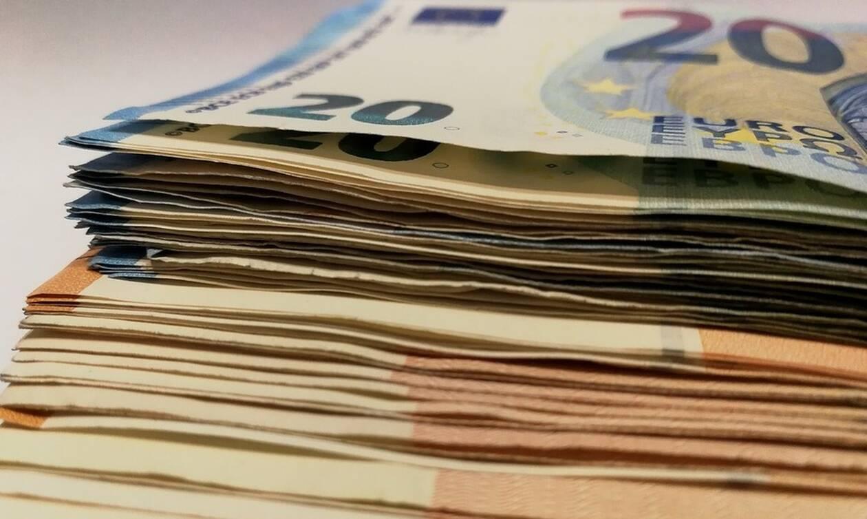 120 δόσεις Εφορίας: Πόσο μειώνεται η μηνιαία πληρωμή - Οι κερδισμένοι της ρύθμισης