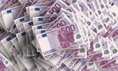 Χίος: Βρέθηκαν οι χρυσοί κληρονόμοι για το 1.000.000 ευρώ!