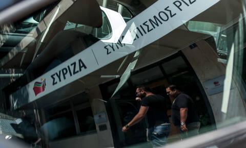 ΣΥΡΙΖΑ για ασυλία Πολάκη: Η ΝΔ παραβίασε το Σύνταγμα για να συγκαλύψει τα καταγγελλόμενα σκάνδαλα