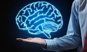Απίστευτο: Δες τι κοινό έχει ο ανθρώπινος εγκέφαλος και ένα πλυντήριο ρούχων