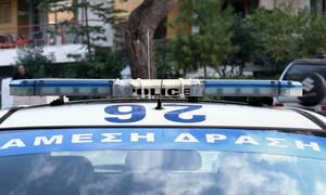 Κρήτη: Με ρήξη τυμπάνου η ελεγκτής της ΑΑΔΕ που ξυλοκοπήθηκε - Εκτάκτως στο Ηράκλειο ο Πιτσιλής
