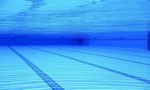 Οικογενειακή τραγωδία στη Ρόδο: Δύο αδερφές πνίγηκαν σε πισίνα ξενοδοχείου