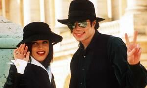 «Βόμβα»: Ανατριχιαστικές αποκαλύψεις για τον Michael Jackson