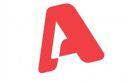 Παρουσιάστρια αποκαλύπτει: «Το εφιαλτικό δίλεπτο στον αέρα του Alpha» (pics)