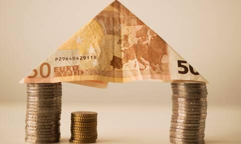 120 δόσεις: Σε πόσες δόσεις θα ρυθμίσετε τα χρέη προς την Εφορία - Τα μυστικά και οι αλλαγές