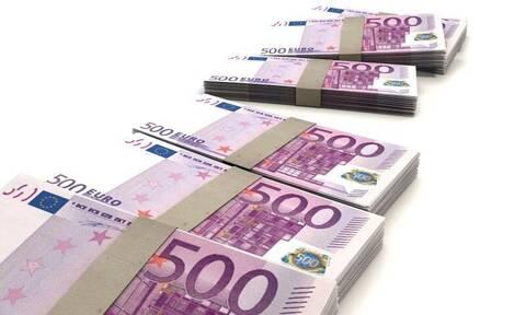 Χίος: Αυτοί είναι οι χρυσοί κληρονόμοι του 1.000.000 ευρώ!