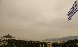 Έκτακτο δελτίο επιδείνωσης καιρού - ΕΜΥ: Έρχεται αφρικανικός καύσωνας - Πού θα χτυπήσει 42άρια