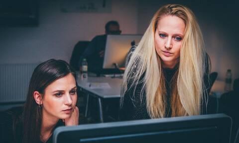 Τόνωση της γυναικείας επιχειρηματικότητας με 500 εκατ. ευρώ