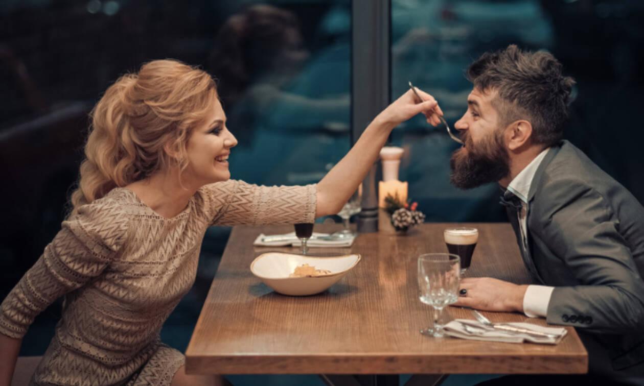 Αγόρι και κορίτσι dating εικόνες
