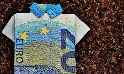 Δήμος Αθηναίων: Μέχρι πότε μπορείτε να πληρώσετε οφειλές από παραβιάσεις του ΚΟΚ