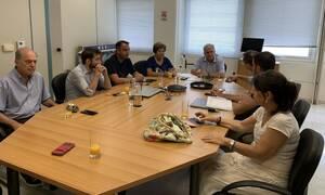 Συνεργασία φαρμακοποιών και συλλόγων ασθενών για τα φάρμακα των χρονίως πασχόντων
