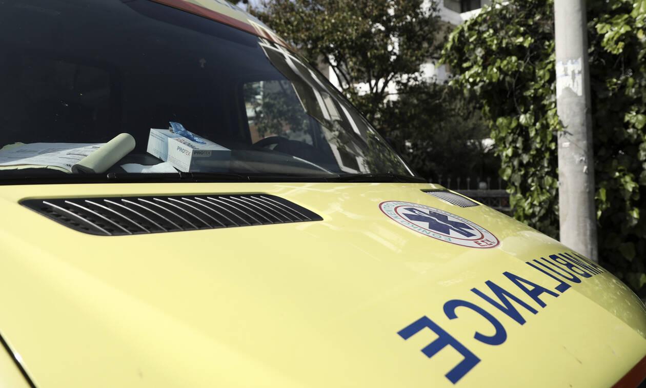 Σοκ στην Πάτρα: Στην εντατική μετά από ηλεκτροπληξία 3χρονο αγοράκι