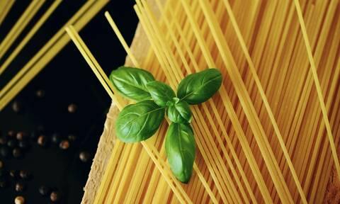 Gragnano «η πόλη των ζυμαρικών»: Το μέρος που έκανε διάσημα τα μακαρόνια