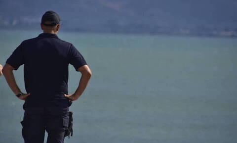 Μεγαλώνει η τραγική λίστα: Πνιγμός 71χρονου σε παραλία της Κέρκυρας