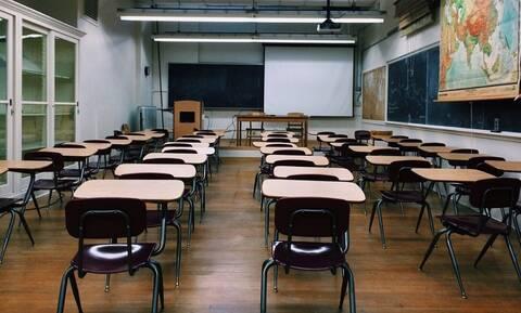 Η φάρσα των μαθητών λίγο έλειψε να στοιχίσει την ζωή του δασκάλου τους (pics)