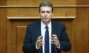 Έτσι θα παρακολουθεί ο Μιχάλης Χρυσοχοΐδης αν πιάνει η Αστυνομία τους στόχους της