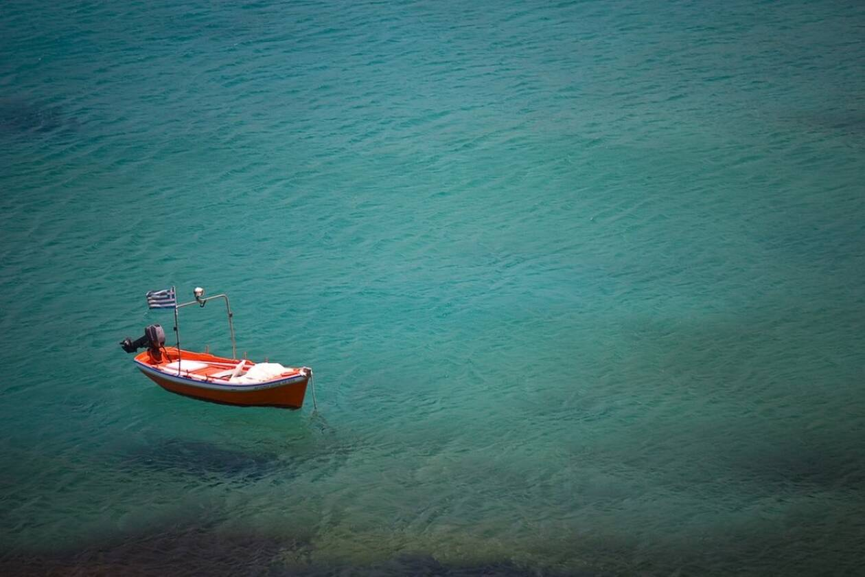 boat-336551_960_720.jpg