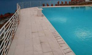 Ρόδος: Νέα αποκαλυπτικά στοιχεία - Πώς πνίγηκαν στην πισίνα οι δύο αδερφές