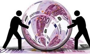 Αλλαγές στην φορολογία: Ηλεκτρονικά βιβλία και γρήγορη επιστροφή φόρων