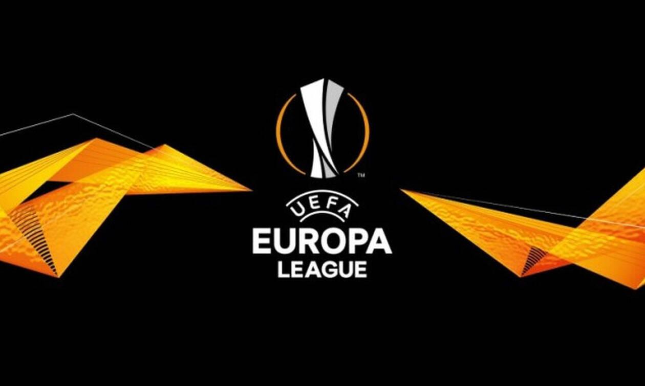 Europa League: Τότε παίζουν ΑΕΚ, Άρης, Ατρόμητος