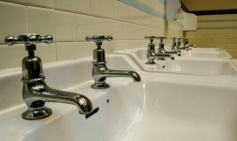 ΠΟΕΔΗΝ: Χωρίς πετρέλαιο το νοσοκομείο Καρπενησίου – Ζεσταίνουν νερό με τον «παραδοσιακό τρόπο»!