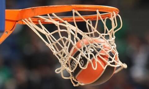 Παγκόσμιος σάλος: Πασίγνωστος μπασκετμπολίστας είναι… έγκυος!