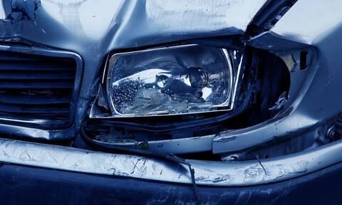 Απίστευτο: Παγιδεύτηκε για 6 ημέρες σε αυτοκίνητο κάτω από 41 βαθμούς - Πώς κατάφερε να επιβιώσει
