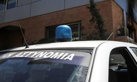 Κρήτη: Ελεύθερες οι δύο υπεύθυνες του ξενοδοχείου όπου πνίγηκε η 8χρονη