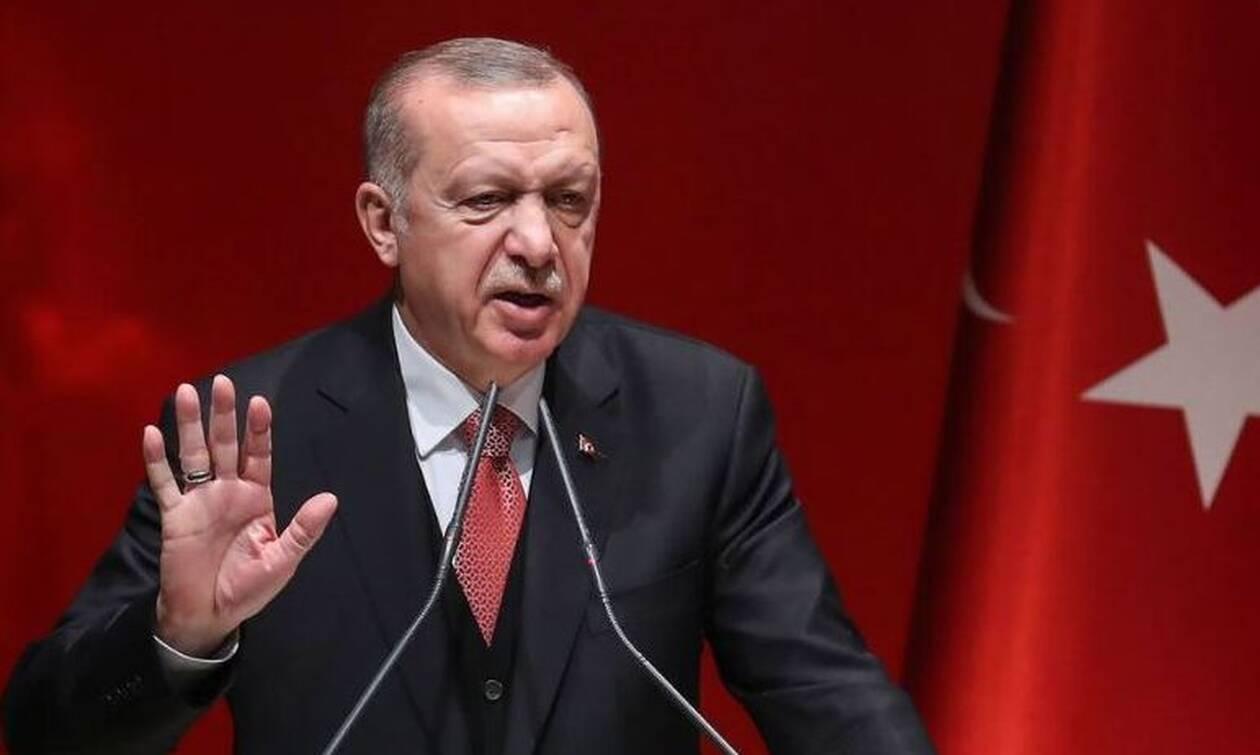 Απειλεί τους πάντες το καθεστώς Ερντογάν: «Θα σας γεμίσουμε μετανάστες»