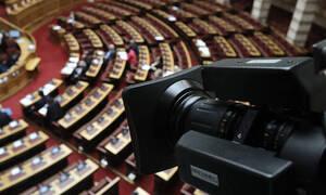 Διυπουργικό νομοσχέδιο: Οι αλλαγές σε ΟΤΑ, πανεπιστημιακό άσυλο και διανομή φαρμάκων