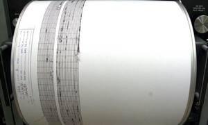 Σεισμός στην Κάρπαθο - Ταρακουνήθηκαν τα Δωδεκάνησα