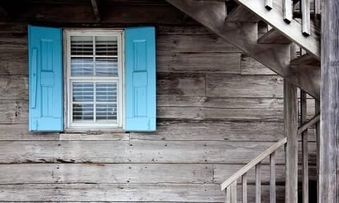 Προστασία πρώτης κατοικίας: Πάνω από 12.000 αιτήσεις από τον Ιούλιο μέχρι σήμερα
