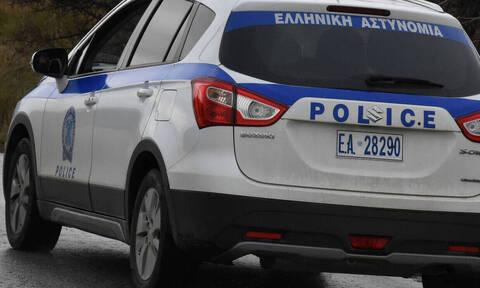 Σοκ στην Χαλκιδική: Πατέρας πυροβόλησε τον γιο του μετά από καυγά